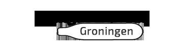 logo-lachgasexpress